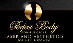 2-Perfect_Body_Reviews_May_2019_50K