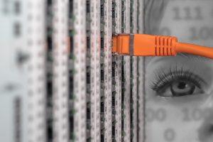 Supervision / Surveillance