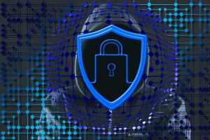 Threat Protection Solutions