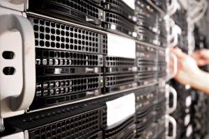 Server Operations